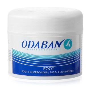 antiperspirant_foot_powder